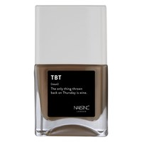 Nails Inc Inc. Life Hack Nail Polish Tbt