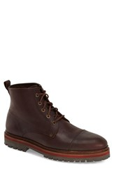 Men's Vince Camuto 'Louden' Boot