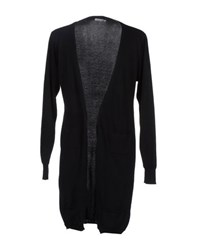 Dead Meat Knitwear Cardigans Men Black
