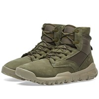 Nike Sfb 6 Leather Nsw Neutrals