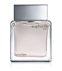 Calvin Klein Euphoria Men Edt 50Ml Unisex