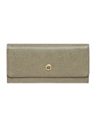 Ollie And Nic Nora Flapover Purse Olive