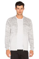 Adidas By Wings Horns Ombre Tracktop Gray