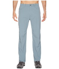 Outdoor Research Ferrosi Pants Shade Casual Pants Gray