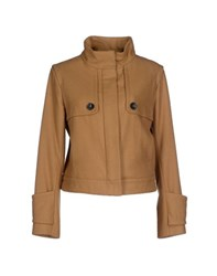 Costume Coats And Jackets Jackets Women