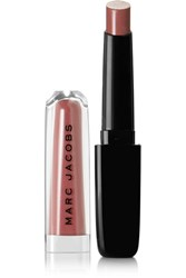 Marc Jacobs Beauty Enamored Hydrating Lip Gloss Stick Mocha Choca Lata 552 Usd