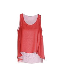 Hope Collection Topwear Tops Women Blue
