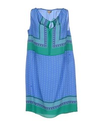 Fay Dresses Short Dresses Women
