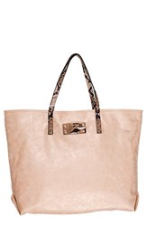 Urban Originals 'Sun Valley' Faux Leather Tote
