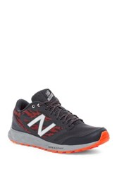New Balance 590 Running Sneaker Extra Wide Width Available Gray