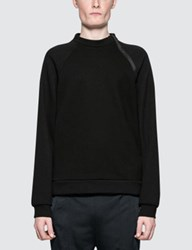 Prada Logo Sweater