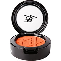 Beauty Is Life Women's Powder Blush Orange