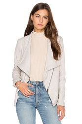 Bb Dakota Kenrick Jacket Beige