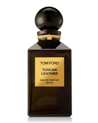 Tom Ford Tuscan Leather Eau De Parfum 8.4 Ounces
