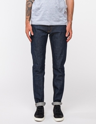 A.P.C. Petit New Standard Denim
