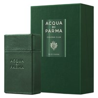 Acqua Di Parma Colonia Club Eau De Cologne Travel Spray 30Ml