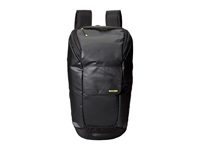 Incase Range Backpack Large Black Lumen Backpack Bags