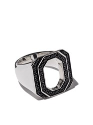Tom Wood Queen Spinel Ring Unavailable