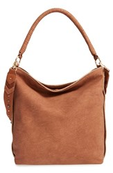 Steve Madden Steven By J Catie Faux Leather Hobo