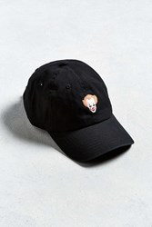 Urban Outfitters It Dad Hat Black