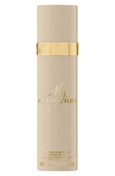 'My Burberry' Moisturizing Body Mist