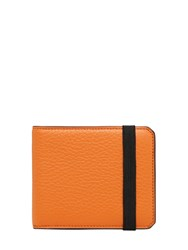 Aizea Soft Leather Classic Wallet