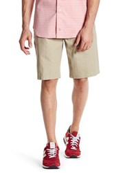 Dockers The Perfect Short Classic Fit Brown