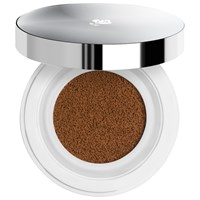 Lancome Miracle Cushion Foundation 06