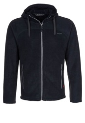 Vaude Me Torridon Jacket Fleece Black