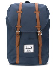 Herschel Supply Co. Retreat Backpack 60