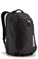 Men's Thule 'Crossover' Macbook Pro Backpack Black