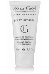 Leonor Greyl Lat Naturel Styling Cream 50Ml