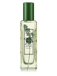 Jo Malone Sorrel And Lemon Thyme Cologne 1 Oz.