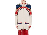Stella Mccartney Women's All Is Love Cardigan White No Color