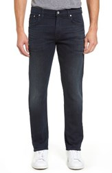 Citizens Of Humanity Men's Big And Tall Core Slim Straight Leg Jeans Durant