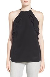 Women's Bailey 44 High Neck Tank