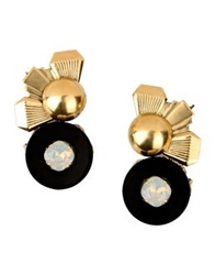 Vickisarge Earrings
