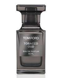 Tom Ford Fragrance Tobacco Oud Eau De Parfum 1.7Oz