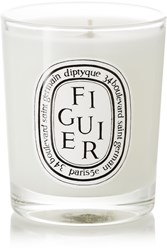 Diptyque Figuier Scented Candle Colorless