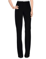 Cambio Trousers Casual Trousers Women Black