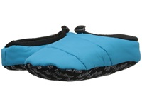 Baffin Cush Electric Blue Slippers