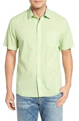 Tommy Bahama Men's Big And Tall The Salvatore Winter Mint