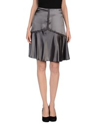 Miu Miu Skirts Knee Length Skirts Women