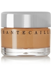 Chantecaille Future Skin Oil Free Gel Foundation Shea 30G