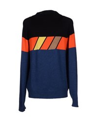 Aimo Richly Knitwear Turtlenecks Men