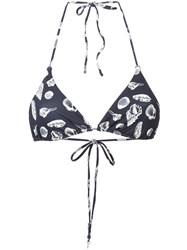 The Upside Jodhi Bikini Top 60