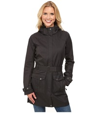 Outdoor Research Envy Jacket Black Women's Coat