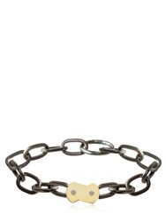 May Moma Eden Nail Chain Bracelet