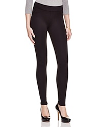 James Jeans Ponte Leggings