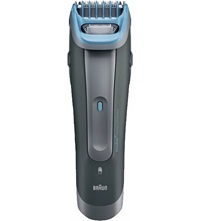 Braun Cruzer6 Beardandhead Trimmer